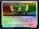 ダブルマスターズ/FOIL FOIL-Stoneforge Mystic/石鍛冶の神秘家-R2XM白 []