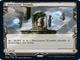 ゼンディカーの夜明け/Expeditions Ancient Tomb/古えの墳墓 (Expeditions)-MZNE土 []